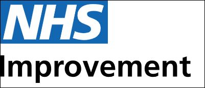 NHS Service Improvement - NHS Transformation Unit