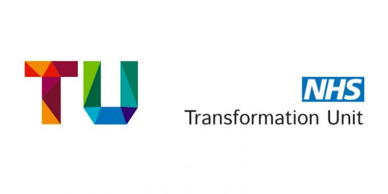 Project Management Consultancy NHS Transformation Unit Service Improvement